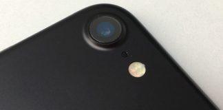 สายชาร์จ iPhone 7
