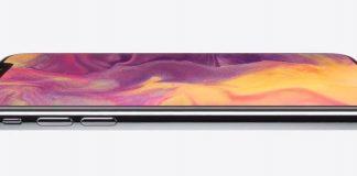 iPhone 2 เมตร